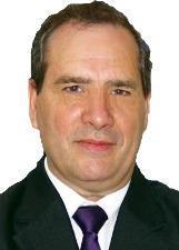 Candidato Aluisio Nogueira 3099