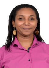 Candidato Ana Paula Beathalter 3333