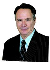 Candidato Andre Gaetta 1254