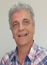 Candidato Andre Mazaroppi 9082