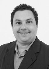 Candidato Andre Zanata 3132