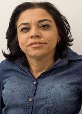 Candidato Andrea Campos Sales 4365