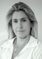 Candidato Andrea Spinola 3063