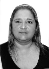 Candidato Andreia Andrade 1926
