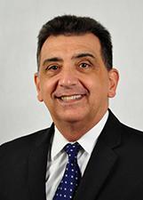 Candidato Antonio Carlos Padula 4362