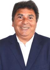 Candidato Antonio Queiroz 3334