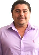 Candidato Baiano Louco 3340