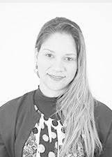 Candidato Beatriz Ramos 4401