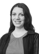 Candidato Brigida Caires 7725