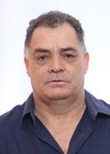 Candidato Cabral dos Químicos 5011