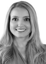 Candidato Carla Flores 1503
