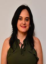 Candidato Carla Rubio 9086