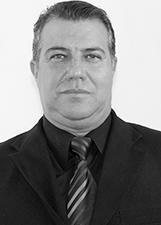 Candidato Carlos Antonio 2866