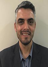 Candidato Carlos Bettiati 9009