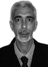 Candidato Carlos Canbrasil 4452
