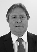 Candidato Carlos Filho 2831