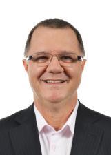 Candidato Carlos Gabas 1377