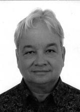 Candidato Carlos Saran 4457