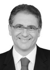 Candidato Carlos Zarattini 1370