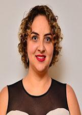 Candidato Caroline Valverde 9036