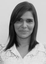 Candidato Céia Nanni 2737