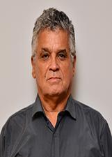 Candidato Celio Rheis 9059