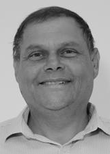 Candidato Cesar Santana 7097
