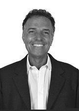 Candidato Chico Bertino 3066