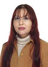 Candidato Cibele Laura 5407