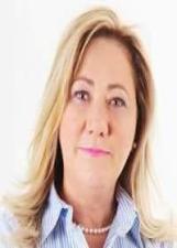 Candidato Cirlene Rabecchini 4025