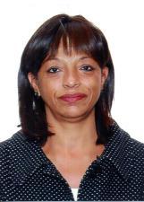 Candidato Claudia Souza 3660