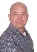 Candidato Claudio Ferreira Silva 5480