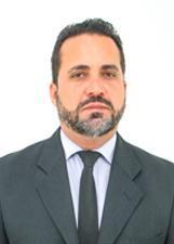 Candidato Claudio Ramos 1369