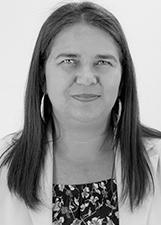 Candidato Clelia Santos - Banco Empregos 2825