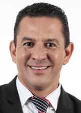 Candidato Damião de Souza 2227