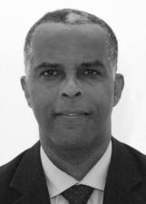 Candidato Daniel Vieira 5173