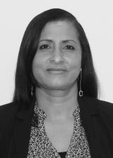 Candidato Darlene Oliveira 2704
