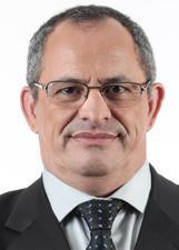 Candidato David Monteiro 2232