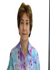 Candidato Deborah Zilberstein 7030