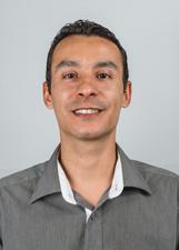 Candidato Denis Dantas do Carmo 5044