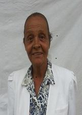 Candidato Dona Neia 5459