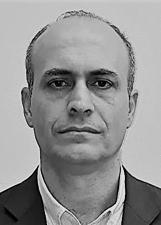 Candidato Donato Mendeiros 7092
