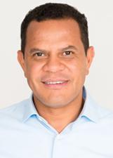 Candidato Donisete Braga 9077