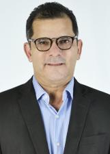 Candidato Doutor Campos 1220