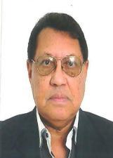 Candidato Dr. Aparecido 3653