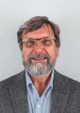 Candidato Dr Ari Hauck 5003