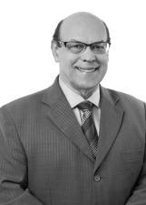 Candidato Dr. Carlos Fernando 7718