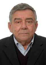 Candidato Dr. Chico Bezerra 4004