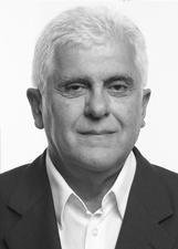 Candidato Dr. Claudio Miranda 4411