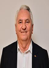Candidato Dr. Gilberto França 9003